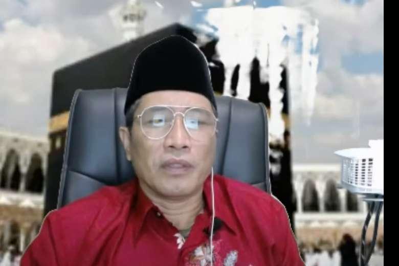 """Youtuber cristão preso por """"blasfêmia"""" é torturado em prisão na Indonésia"""