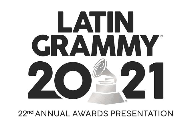 Confira a lista de cantores gospel indicados ao Grammy Latino 2021