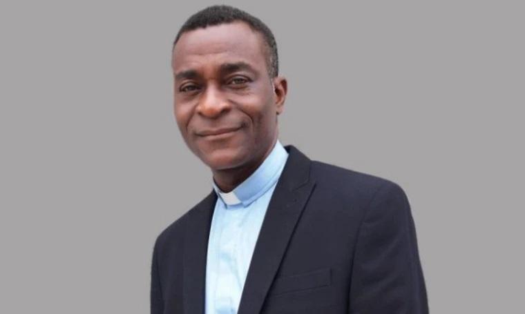Igreja levanta recursos para família de pastor que morreu atropelado ao ajudar amigo