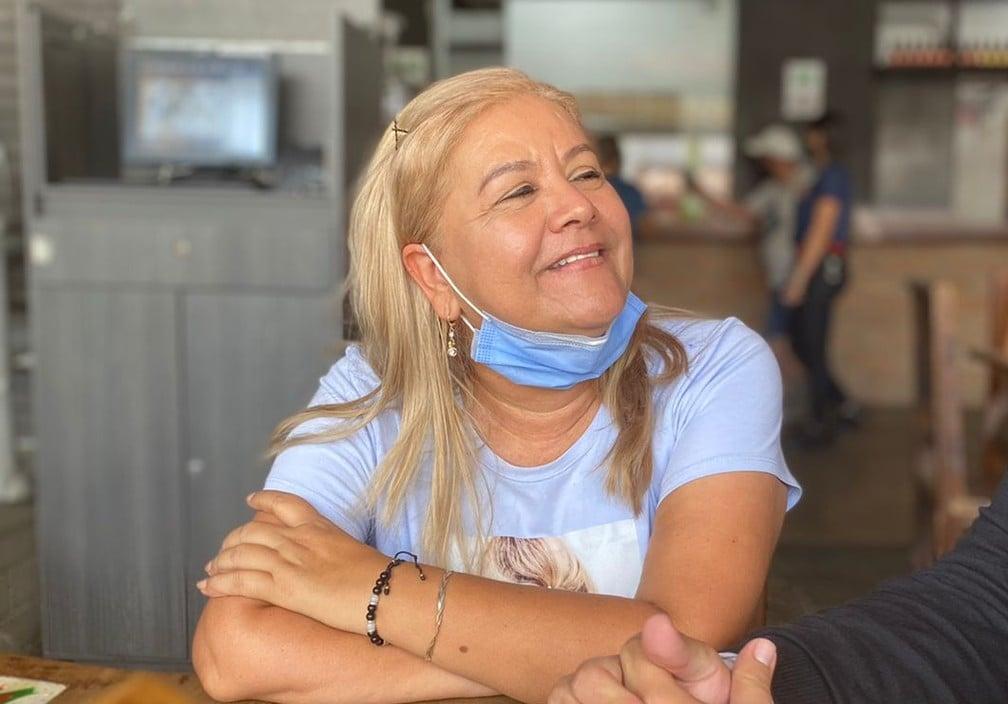 Colombiana que teve eutanásia suspensa é alertada por bispo: