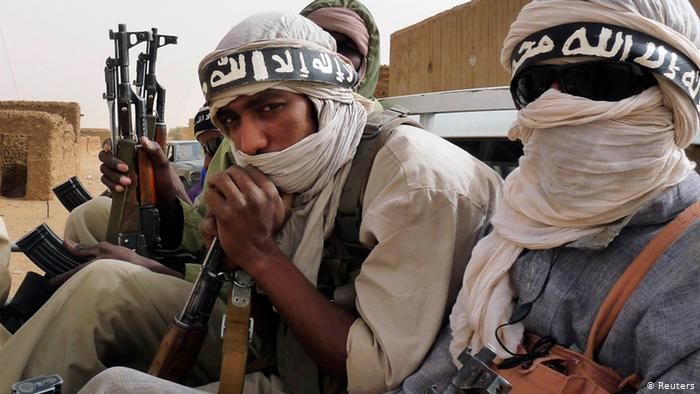 Talibã pode influenciar grupos extremistas em todo o mundo, alerta Portas Abertas