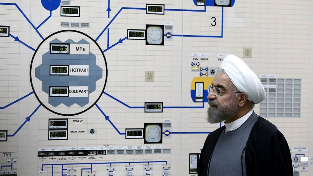 Israel tem planos militares contra o Irã: 'Estamos nos preparando para todas as opções'