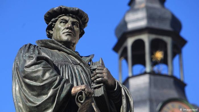 Pastor lembra lições da Reforma Protestante para hoje: 'Valorize a herança, não modismos'