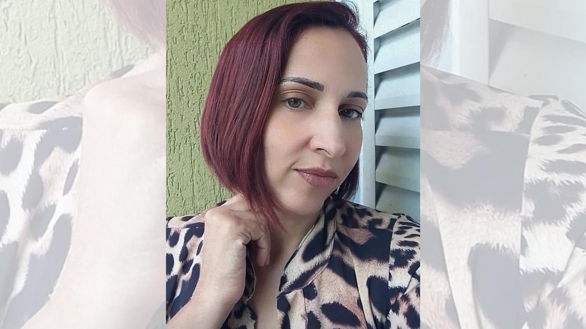 Dependente de antidepressivos, mulher que pensava em suicídio foi liberta por Jesus